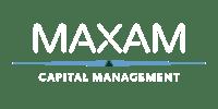 Maxam_WhiteCol